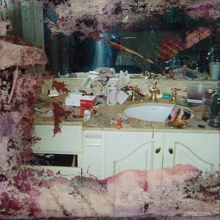 180524-pusha-t-daytona-album-cover-640x640