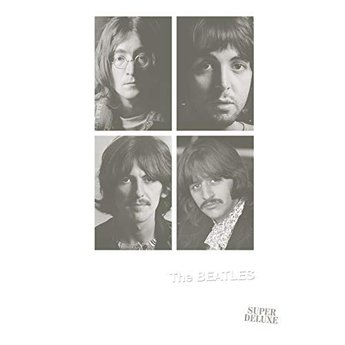 127509-the-beatles-white-album-50th-anniversary-deluxe-edition